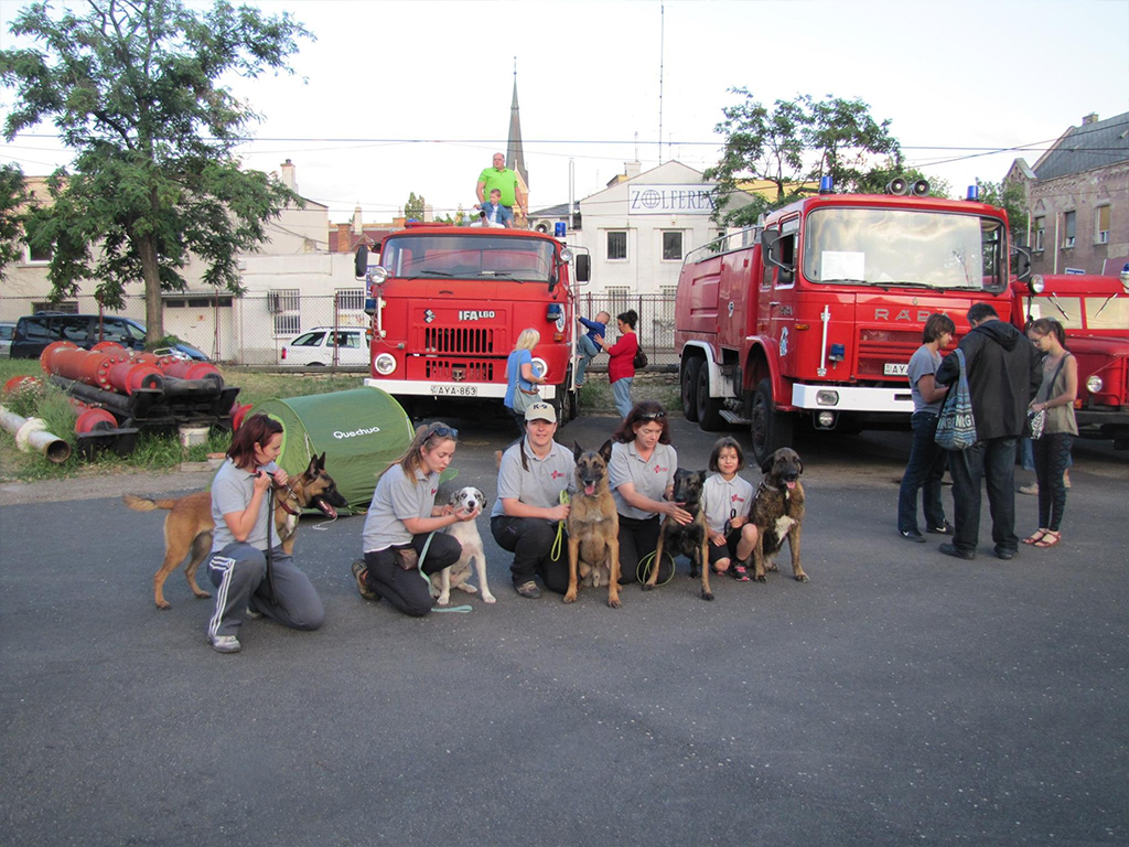 2014_06_26_Bemutato_Muzeumok_ejszakaja_05