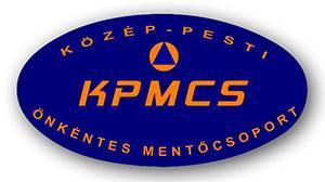 KPMCS