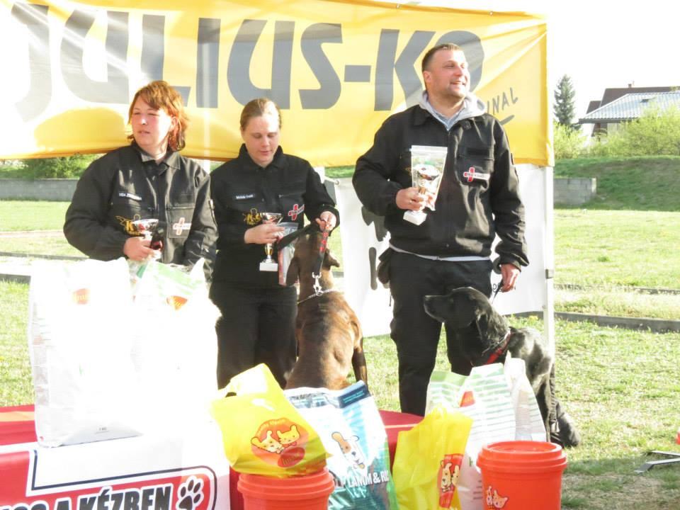 2015_04_18-19_II_JuliusK9_Mentokutyas_Kupa_eredmeny_16
