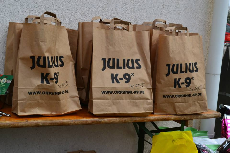 2015_04_18-19_II_JuliusK9_Mentokutyas_Kupa_szines_02