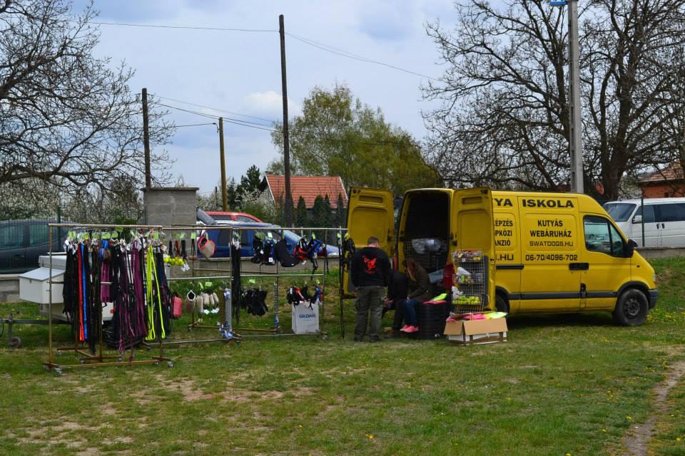 2015_04_18-19_II_JuliusK9_Mentokutyas_Kupa_szines_03
