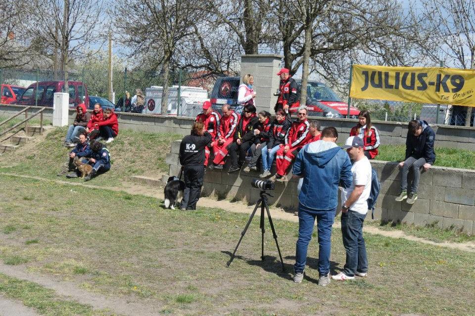 2015_04_18-19_II_JuliusK9_Mentokutyas_Kupa_szines_08