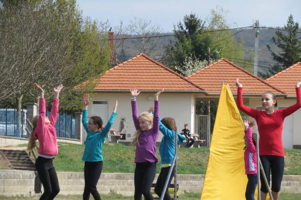 2015_04_18-19_II_JuliusK9_Mentokutyas_Kupa_szines_15