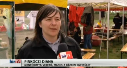 2015_04_19_II_JuliusK9_Mentokutyas_Kupa_HIRTV_1