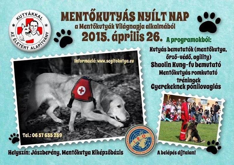 mentokutyas_nyilt_nap_2015
