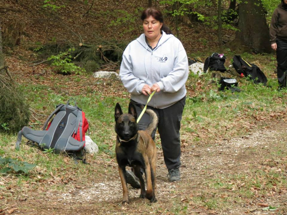 2015_04_29_terulet_trening_szlovenia_02