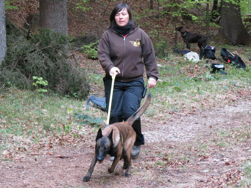 2015_04_29_terulet_trening_szlovenia_06