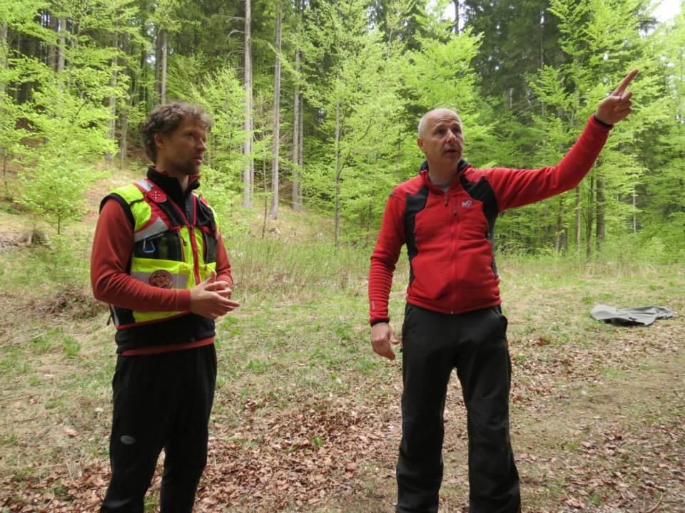2015_04_29_terulet_trening_szlovenia_07