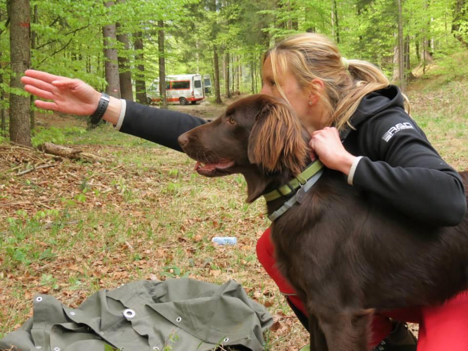 2015_04_29_terulet_trening_szlovenia_11