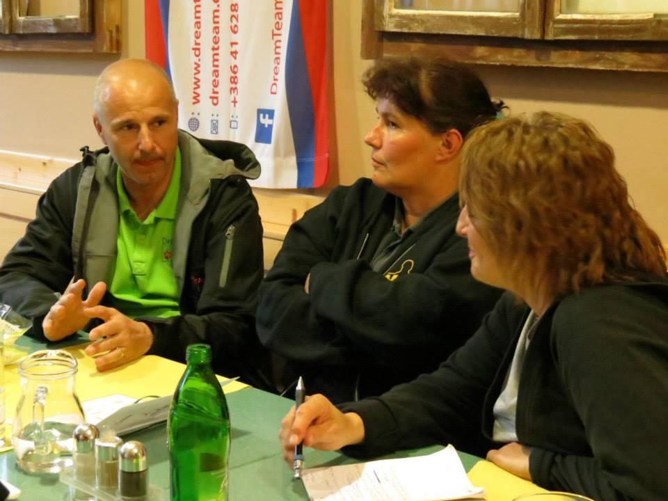 2015_04_29_terulet_trening_szlovenia_15
