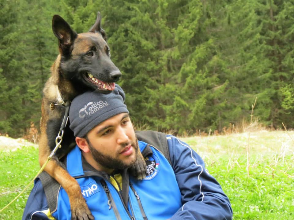 2015_04_29_terulet_trening_szlovenia_26