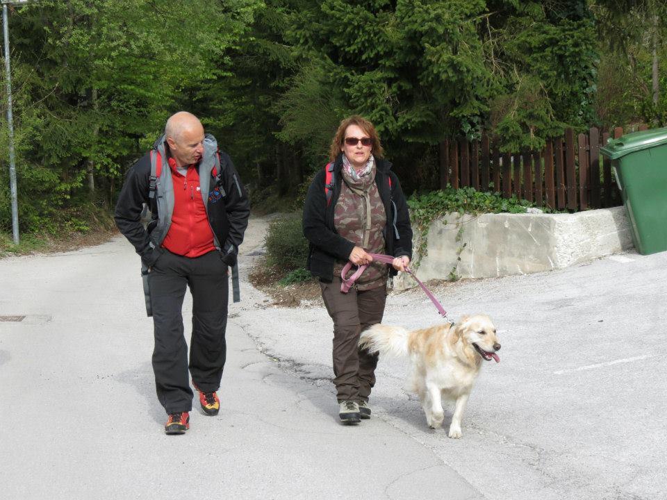 2015_04_29_terulet_trening_szlovenia_28