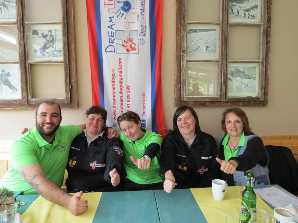 2015_04_29_terulet_trening_szlovenia_30