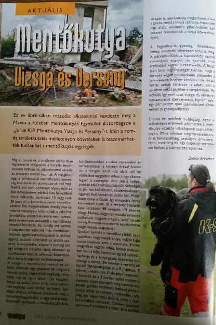 2015_06_10_a_kutya_magazin_02