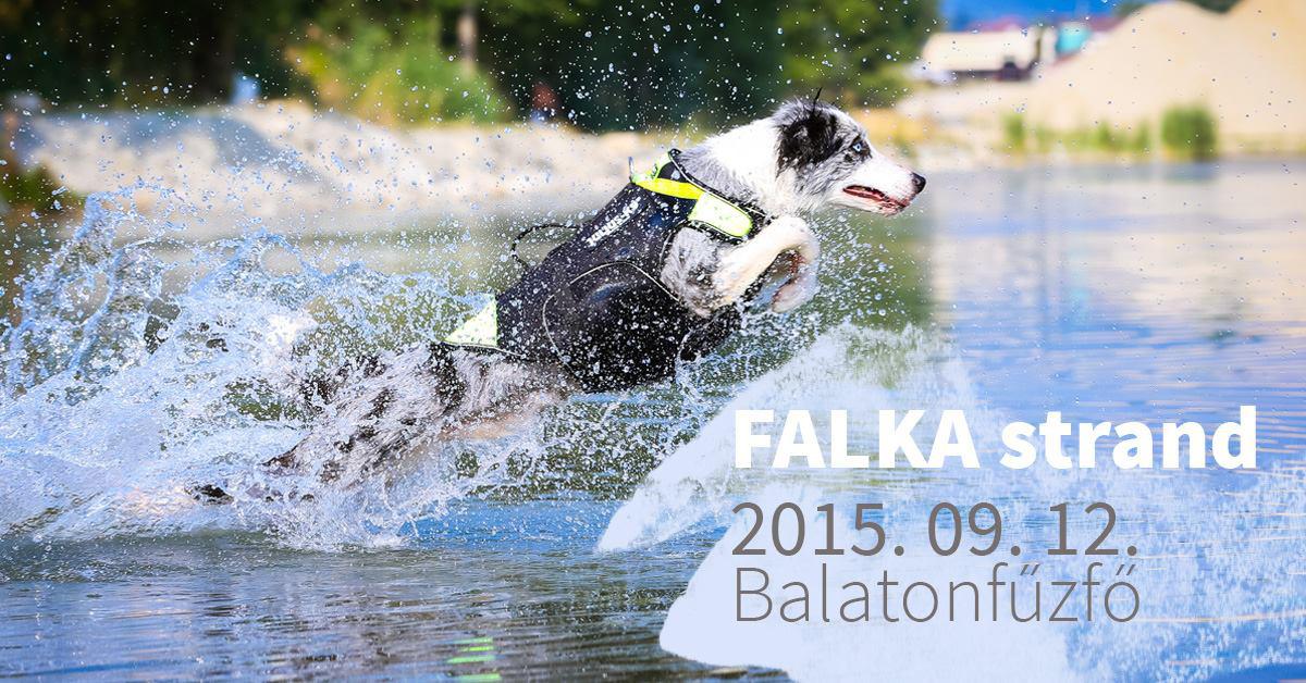 FalkaStrand_2015_09_12