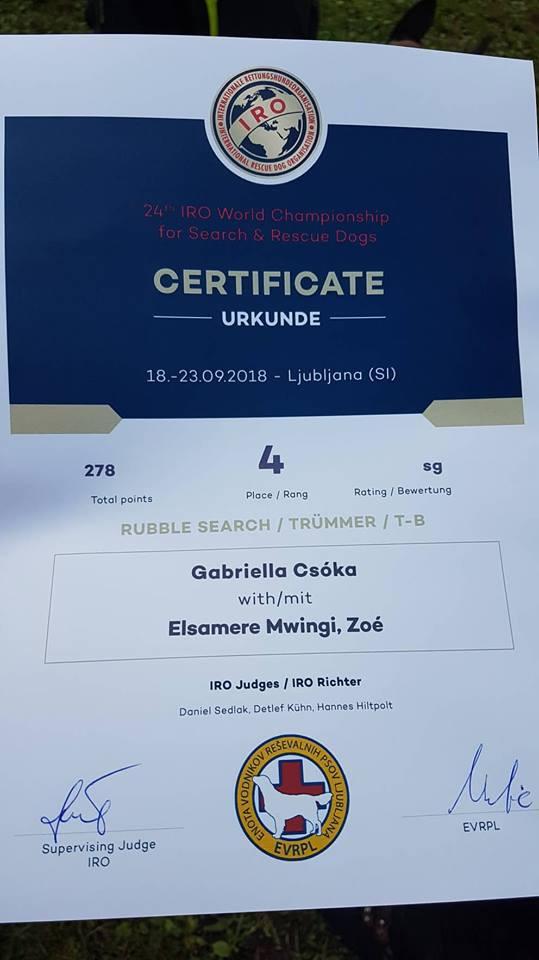 2018_09_18-23_Mentokutya_vilagbajnoksag_Szlovenia_06